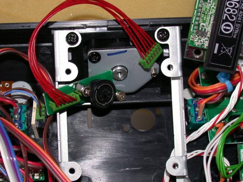 Upgrader sa radio en 2,4 ghz Dscn6818
