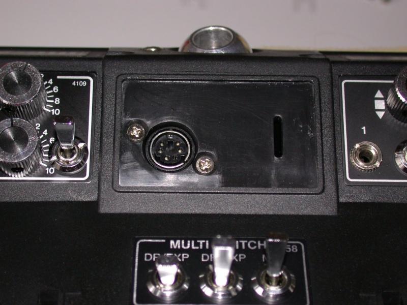 Upgrader sa radio en 2,4 ghz Dscn6819