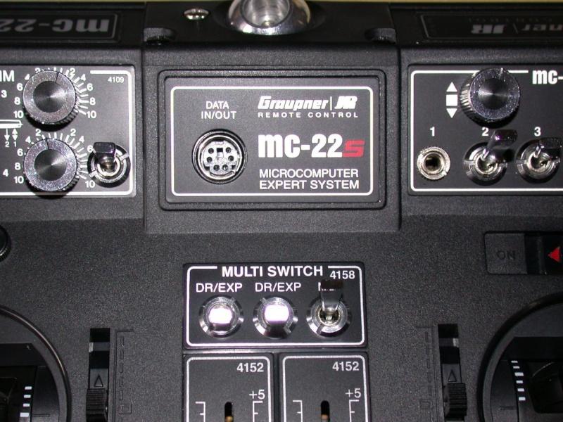 Upgrader sa radio en 2,4 ghz Dscn6820