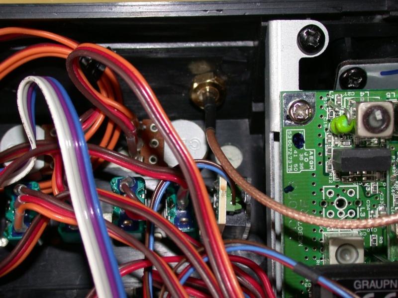 Upgrader sa radio en 2,4 ghz Dscn6821