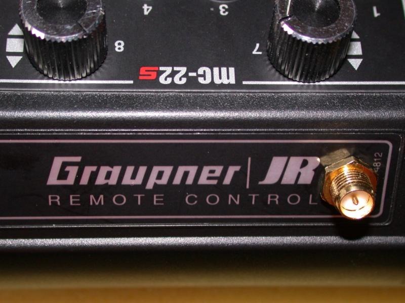 Upgrader sa radio en 2,4 ghz Dscn6822