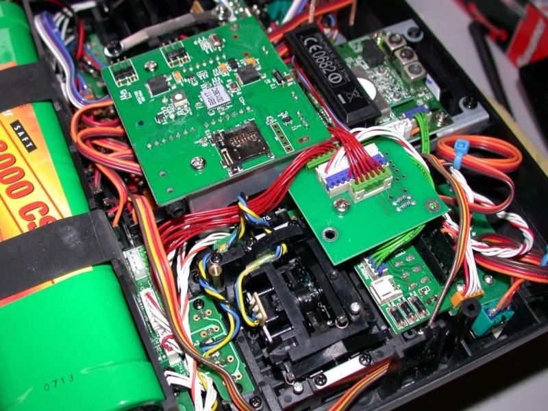 Upgrader sa radio en 2,4 ghz Dscn6824