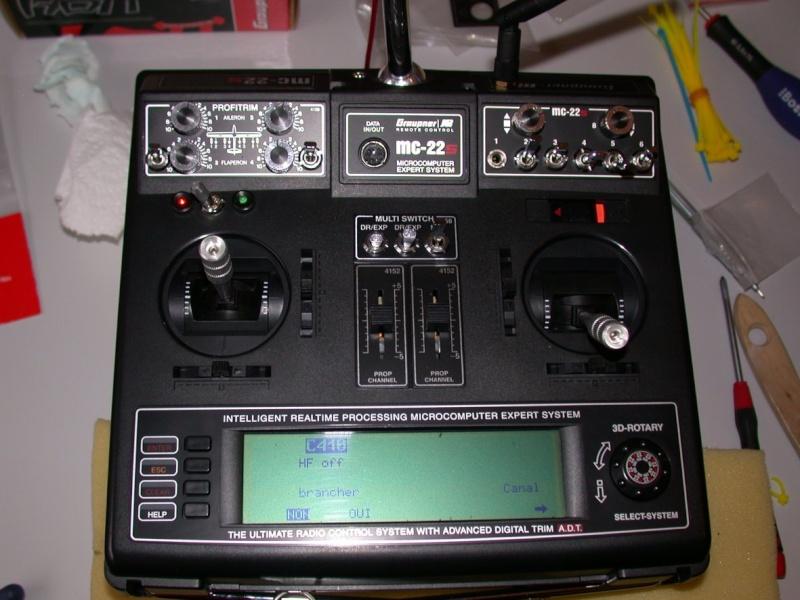 Upgrader sa radio en 2,4 ghz Dscn6910