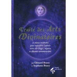 Traité des arts divinatoires 51pplp10