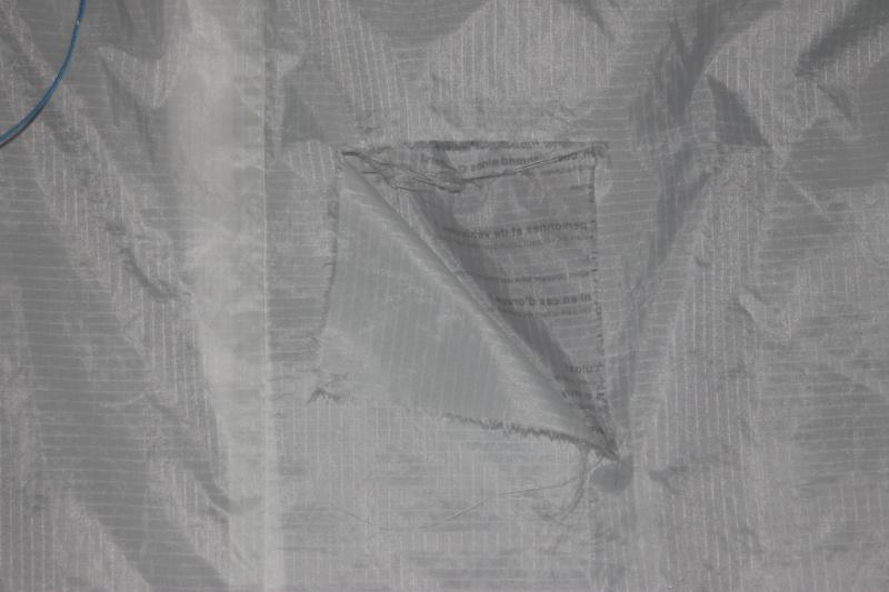 actuce réparation de spi au blenderm Img_1721