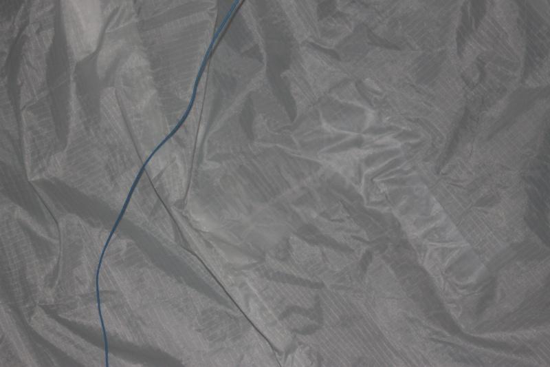 actuce réparation de spi au blenderm Img_1723