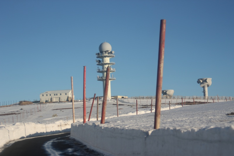 les antennes le 14 avril 2013 Img_2212