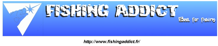 Fishing Addict Fishin17