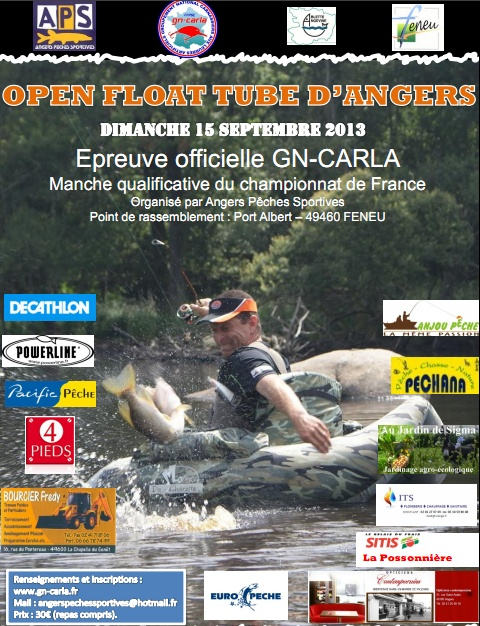 Angers 2013 Open_b12