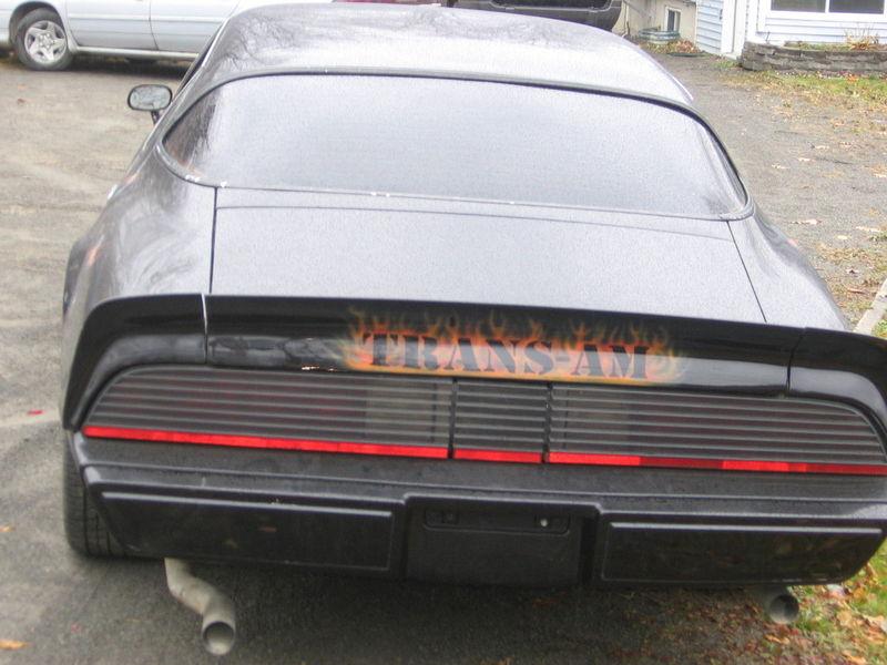 1980  trans am T2ec1612