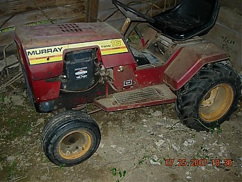 Whats your oldest tractor you owned? - Page 2 New_ni10