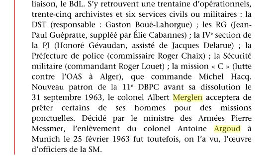 Décès du général Merglen Mergle10
