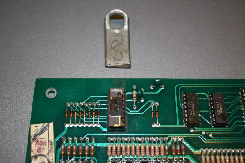 CPU systeme 1 problème Cpu_sy10