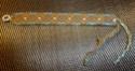 Méthodes esthétiques pour commencer/terminer vos bracelets P1010711