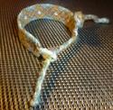 Méthodes esthétiques pour commencer/terminer vos bracelets P1010712
