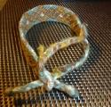 Méthodes esthétiques pour commencer/terminer vos bracelets P1010714
