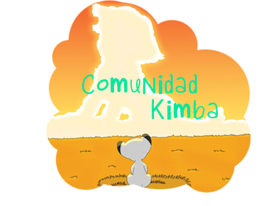 Comunidad Kimba Listo10