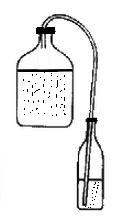 [Hydromel] comment je fabrique mon hydromel Schema10