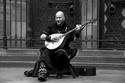 [musique] Luc Argogast - tout sur.... 1280px10