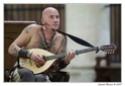 [musique] Luc Argogast - tout sur.... 13622410