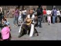 [musique] Luc Argogast - tout sur.... Hqdefa10