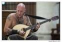 [musique] Luc Argogast - tout sur.... Img_3210