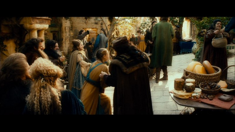[naines barbues] chez Tolkien Vlcsna10
