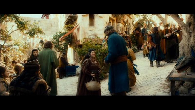 [naines barbues] chez Tolkien Vlcsna11