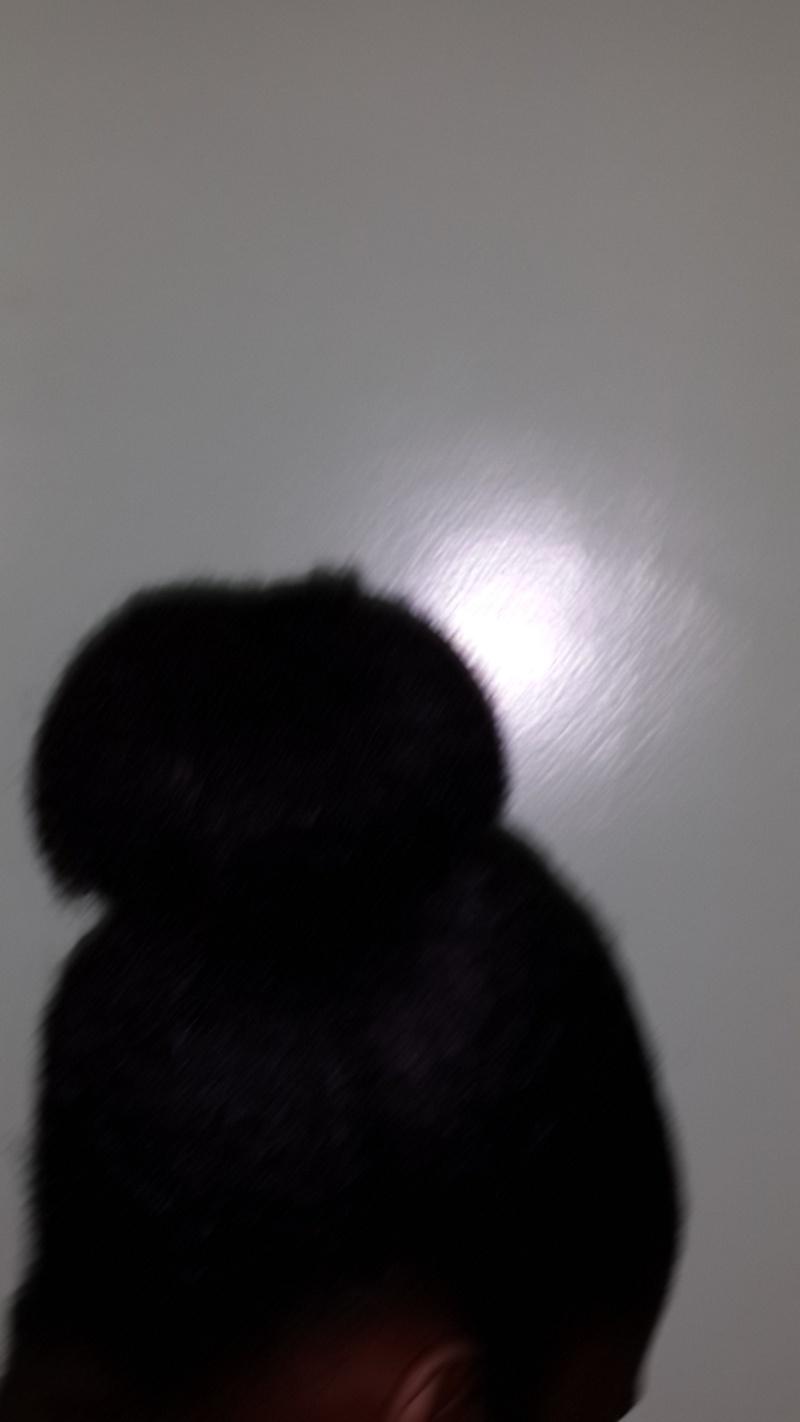 Le challenge Hairspora - Du mois de SEPTEMBRE 20130911