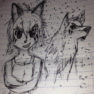 Random Drawings Asdfas11