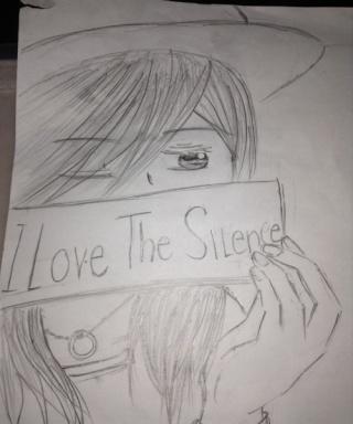 Random Drawings Img_0112