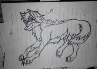 Random Drawings Img_0118