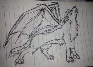 Random Drawings Img_0119