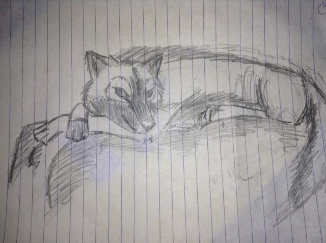 Random Drawings Img_0810