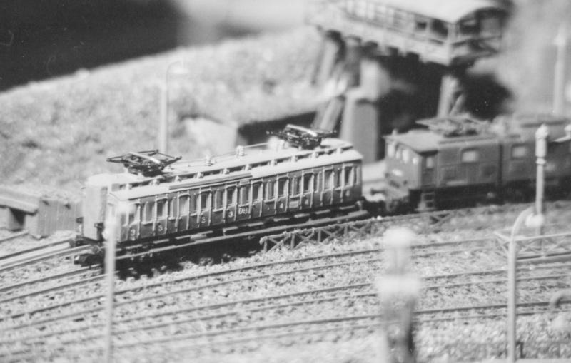Es begann 1972 (Spur N) Et88_x10