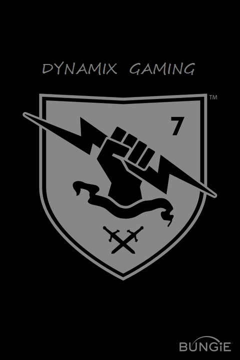 Team [DG] DynamiX GaminG - Page 2 16846510