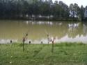 encore un lieu de pêche si sa intèresse 07410