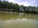 encore un lieu de pêche si sa intèresse 07510