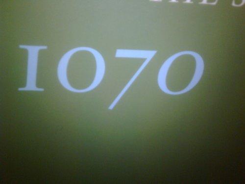 les chiffres en images  - Page 4 107010