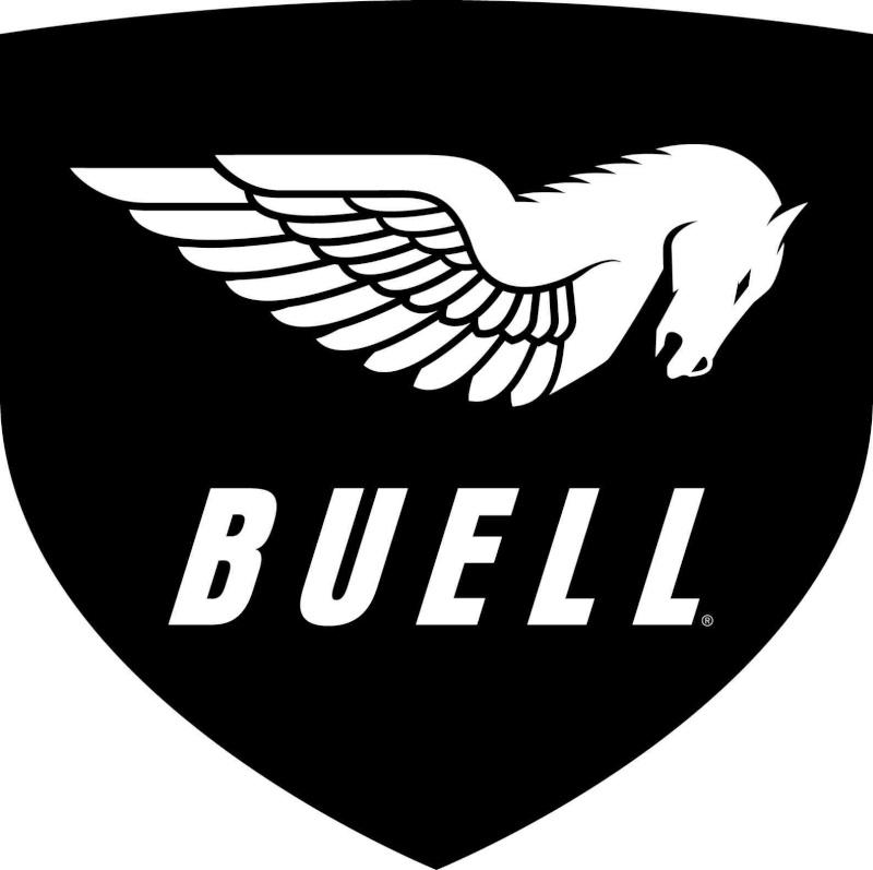 Prè-liste tee-shirt Buell_10