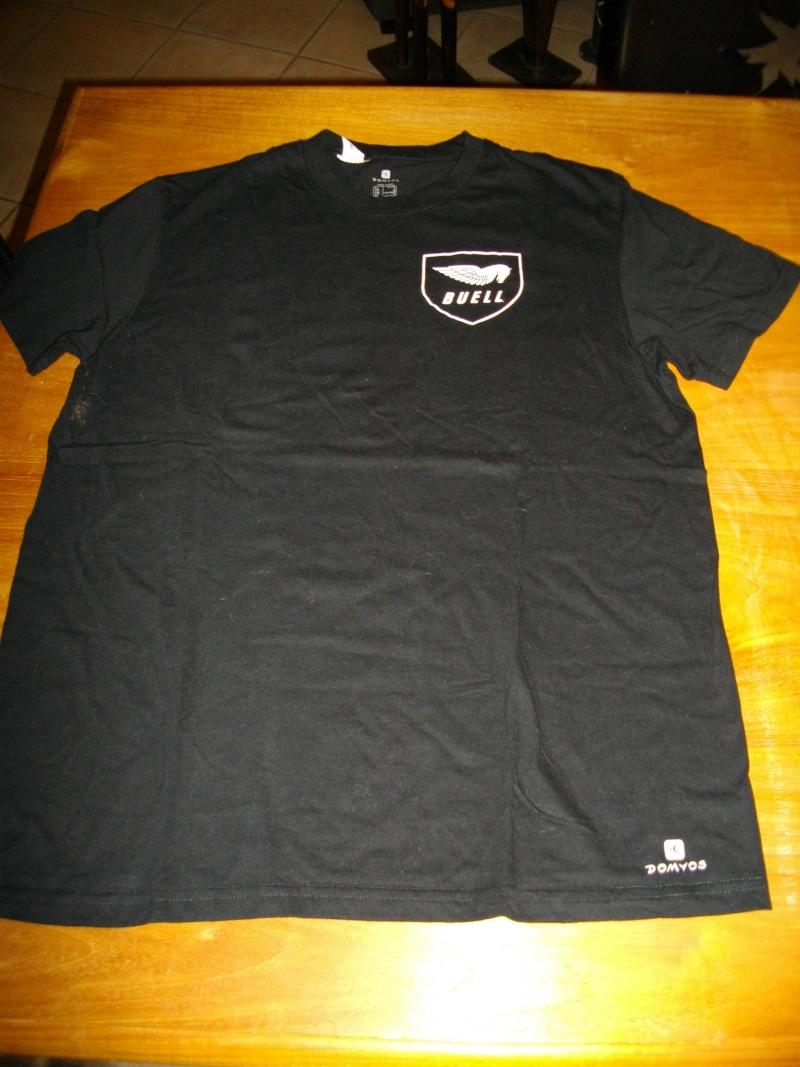 Prè-liste tee-shirt Imgp0516
