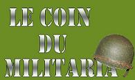Le coin Du Militaria Logo_l10