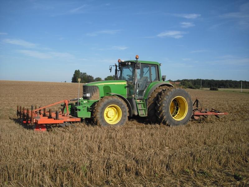 Photos de vos tracteurs - Page 5 Cimg1810