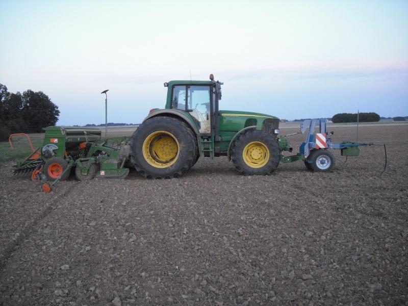 Photos de vos tracteurs - Page 5 Cimg1811