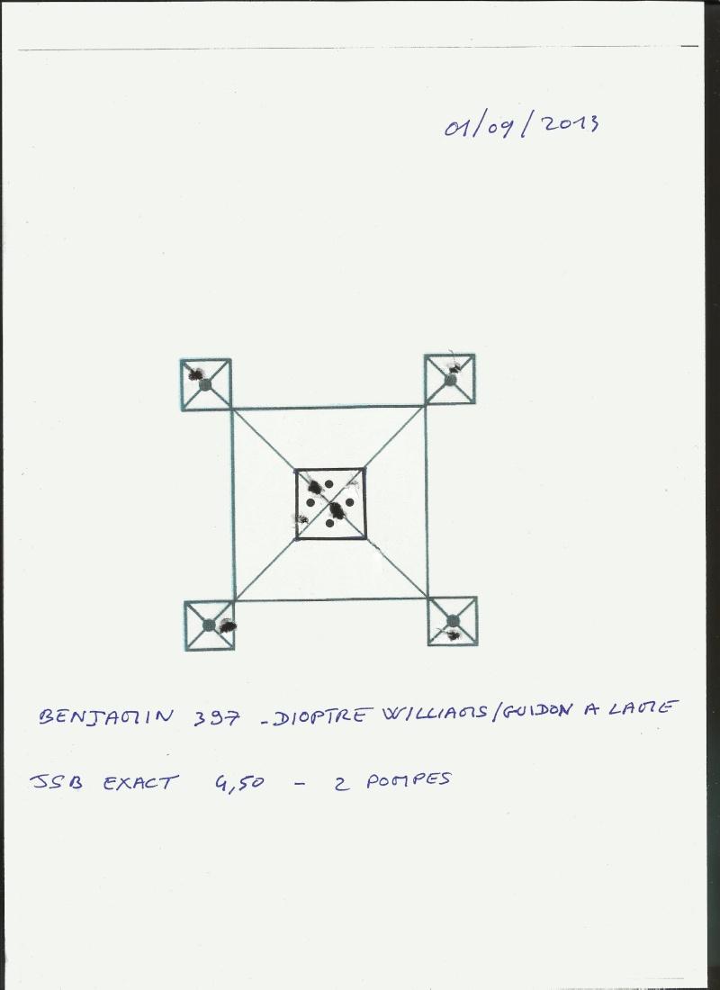 Concours Bouly 2ème partie ! - Page 2 39710