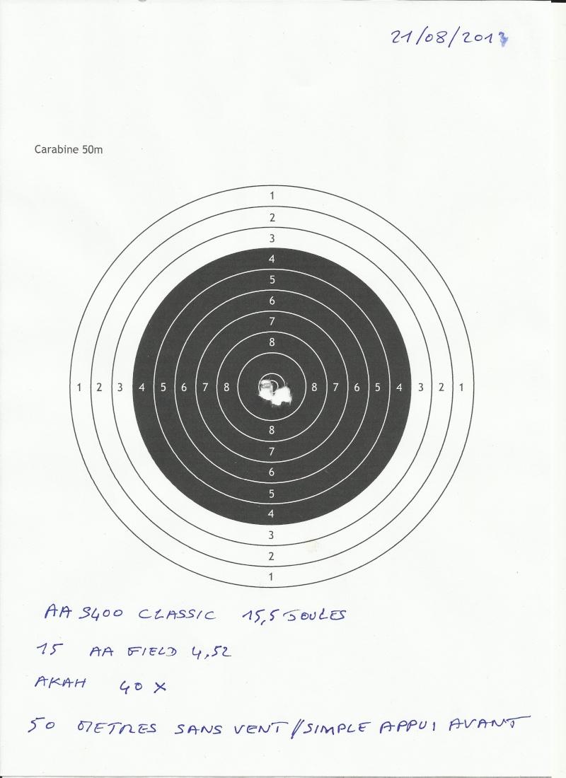 Concours 50M ( regles modifiées ) - Page 6 Docume10