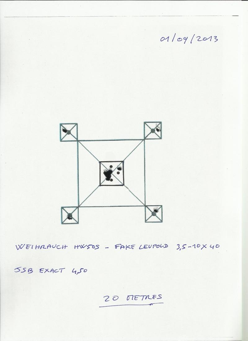 Concours Bouly 2ème partie ! - Page 2 Hw50s11