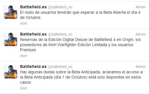 BATTLEFIELD 4 (Noticias) - Página 4 Betabf10