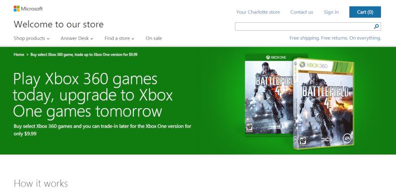 Xbox ONE - Página 6 Upgrad10