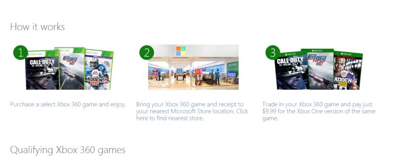 Xbox ONE - Página 6 Upgrad11